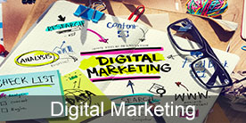 digital-marketing-home-git