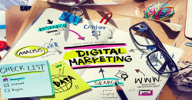digital-marketing-page-git