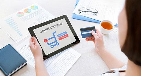 e-commerce-page-git